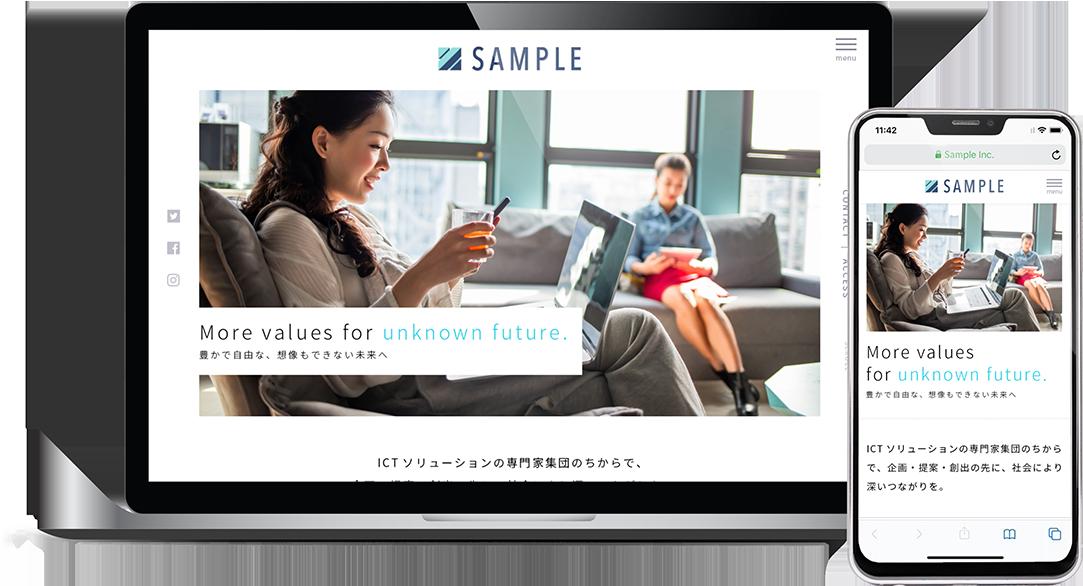 TYPE Cデザイン画像